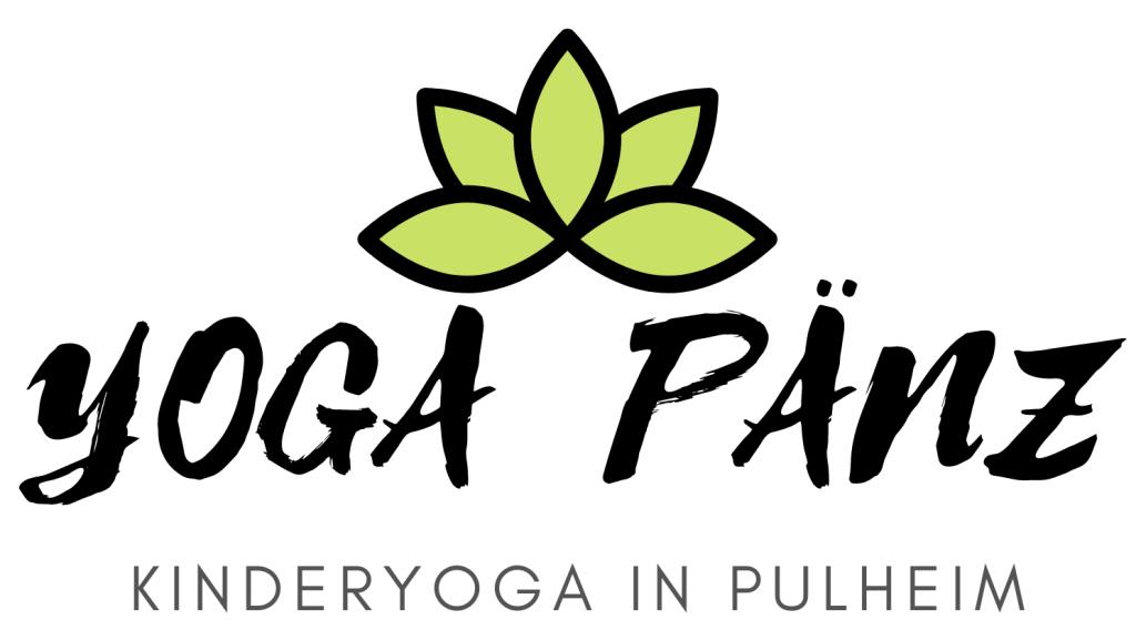Logo YogaPänz