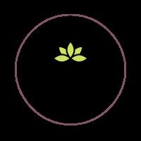 Kinderyogakurs Logo Einzelcoaching