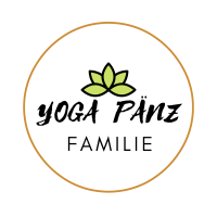 Familienyoga Logo